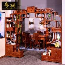 Blanc D Ivoire Ladenkast.Ming Meubles Promotion Achetez Des Ming Meubles