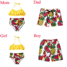 c03ad081bfc0d Free shipping on Matching Family Outfits in Mother   Kids and more ...