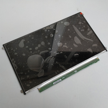 "Grade A+ LP133WH2 (TL)(A3) fits LK.13305.004 NEW 13.3"" WXGA HD LED Glossy LCD Screen"
