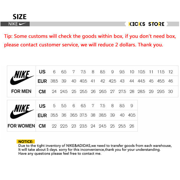 NIKE SHOX GRAVITY Original New Arrival Running Shoes Breathable Comfortable Support Sports For Mens and Womens Sneakers
