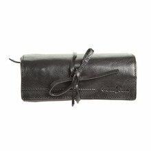 Футляр для украшений Gianni Conti 705187 black