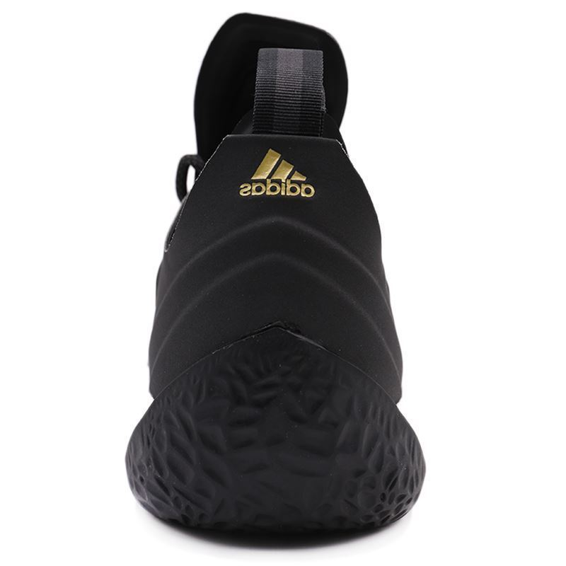 Adidas New Arrival Original Harden 2 Men Basketball Shoes Breathable Light Sneakers #AH2215 3