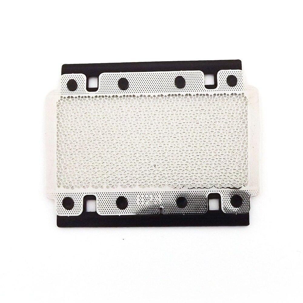 10x628 Razor Replacement Shaver foil for Braun Series 3000 3310 3315 3600 3610 3612 3614 3732 5629 3774 5632 Shaving Mesh Grid