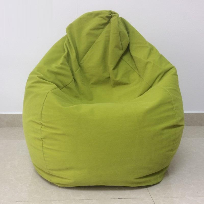 Kids Poltrona Silla Copridivano Bed De Assento Sedia Armut Koltuk Stoelen Tatami Sedie Chair Puff Asiento Cadeira Bean Bag Sofa