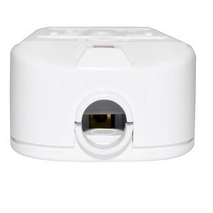 Image 3 - Us/Eu/Uk/Au/Cn Plug 10A 250V Power Strip Elektrische Universele Extension Socket Wireable adapter Voor Office Home Netwerk Filter