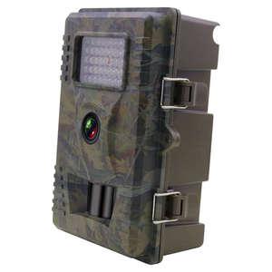 Image 4 - 1080P Цифровая Водонепроницаемая камера для охоты инфракрасная светодиодная Скаутинг камера для охоты на диких животных и устройство безопасности фермы TC200
