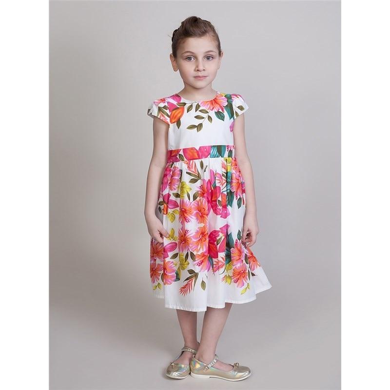 [Available with 10.11] Dress textile for girls маршак с сутеев в михалков с и др чудо сказки isbn 9785171089986