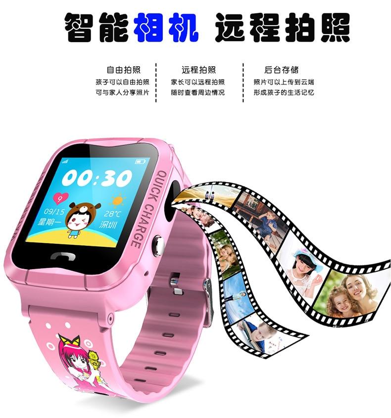 3 модный силиконовый ремешок Пряжка Смарт Браслет наручные спортивные часы для бега Мягкая замена M60668 190202 Цзя