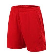 Новинка, шорты для настольного тенниса для мужчин/женщин, одежда для пинг-понга, спортивная одежда, шорты для тренировок