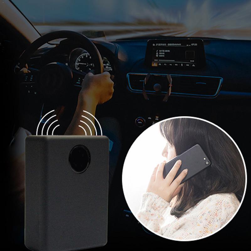 1 Pc Mini N9 Auto Locator Voice Control Rückruf Anti-verloren Gerät Für Kind Pflege Anti-diebstahl Gerät N9 Audio Monitor Gps