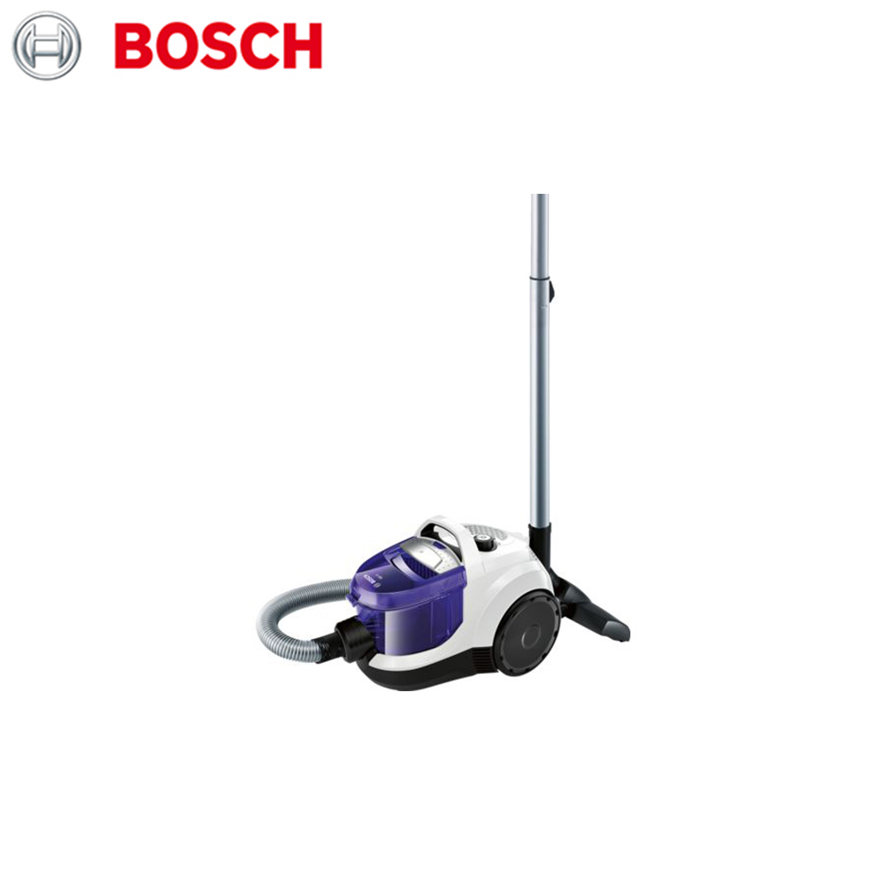 Vacuum Cleaners Bosch BGS1U1800 for the house to collect dust cleaning appliances household vertical wireless пылесос bosch bgs1u1800