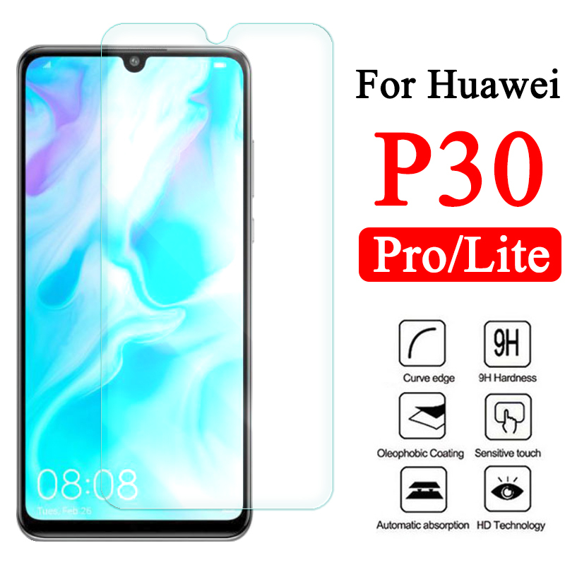 P 30 Protective Glass On For Huawei P30 Pro Lite Verre Screen Protector Tremp Huavei 30p Light Tempered Glas Huaway Sheet FilmP 30 Protective Glass On For Huawei P30 Pro Lite Verre Screen Protector Tremp Huavei 30p Light Tempered Glas Huaway Sheet Film