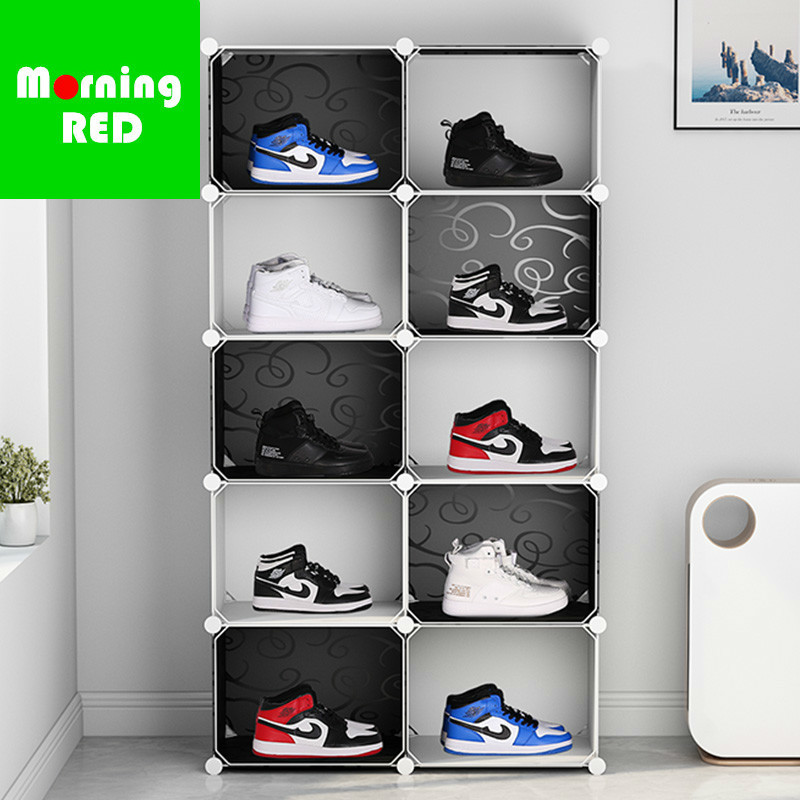 df27f7dcde6 top 9 most popular sneaker racks brands and get free shipping - c8jeh48b
