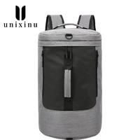 Large Capacity Sports Backpack For Women Men's Sports Bag Gym Durable Multi function Fitness Yoga Bag Men's Sports Handba
