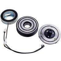 Mazda 3 & 5 1.8/2.0/2.3cr 용 에어컨 컴프레서 마그네틱 클러치 풀리