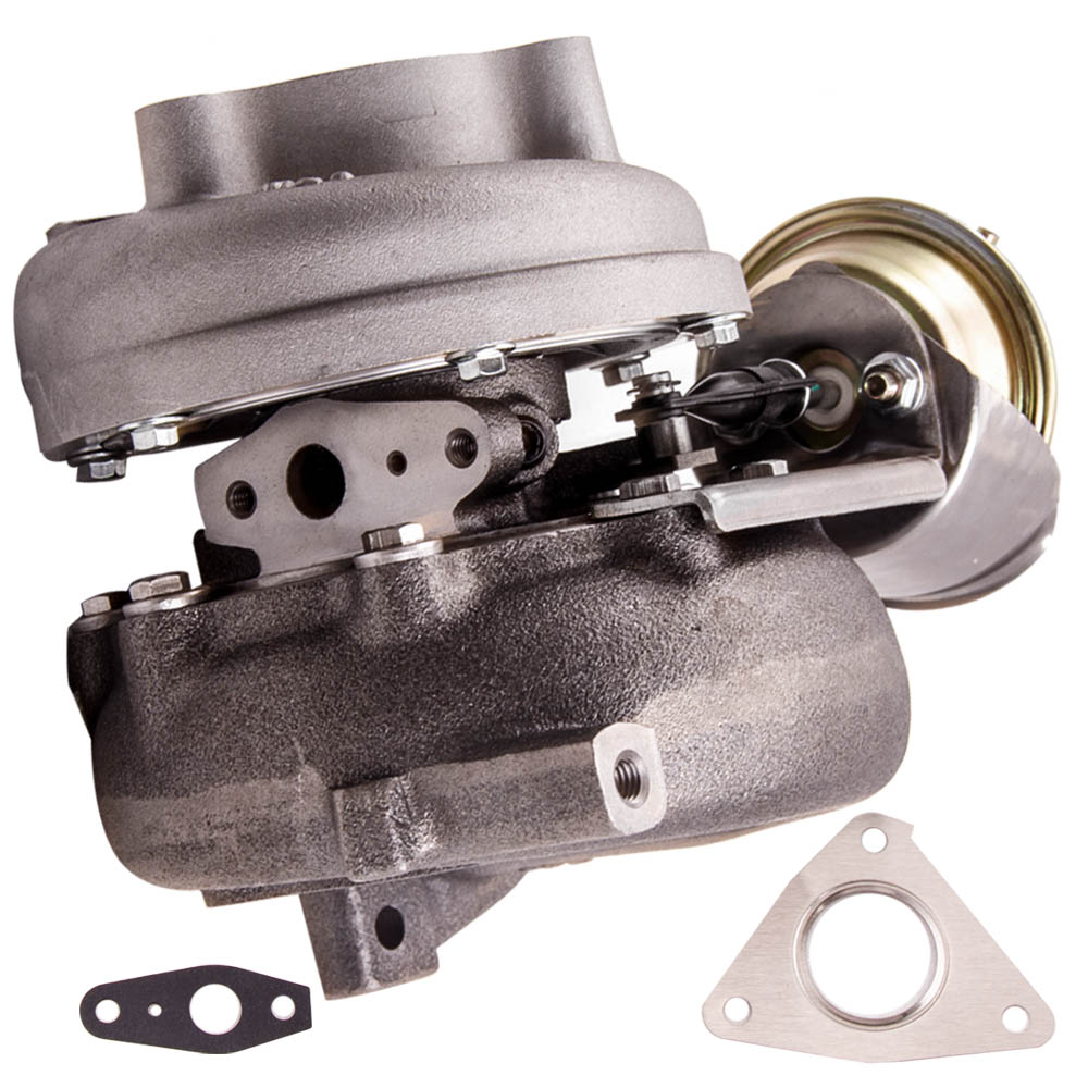best top 10 nissan turbo list and get free shipping - 00d43b95