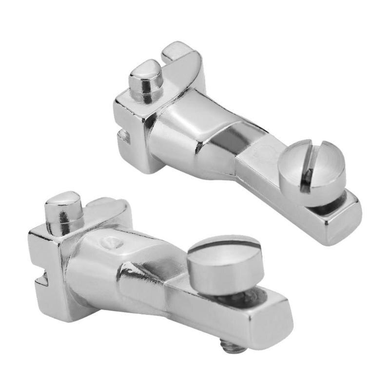 Stainless Steel Presser Foot Adapter 0083687000 Shank