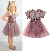 4e1d16fabee66 Compare Prices on Purple Velvet Dress- Online Shopping/Buy Low Price ...