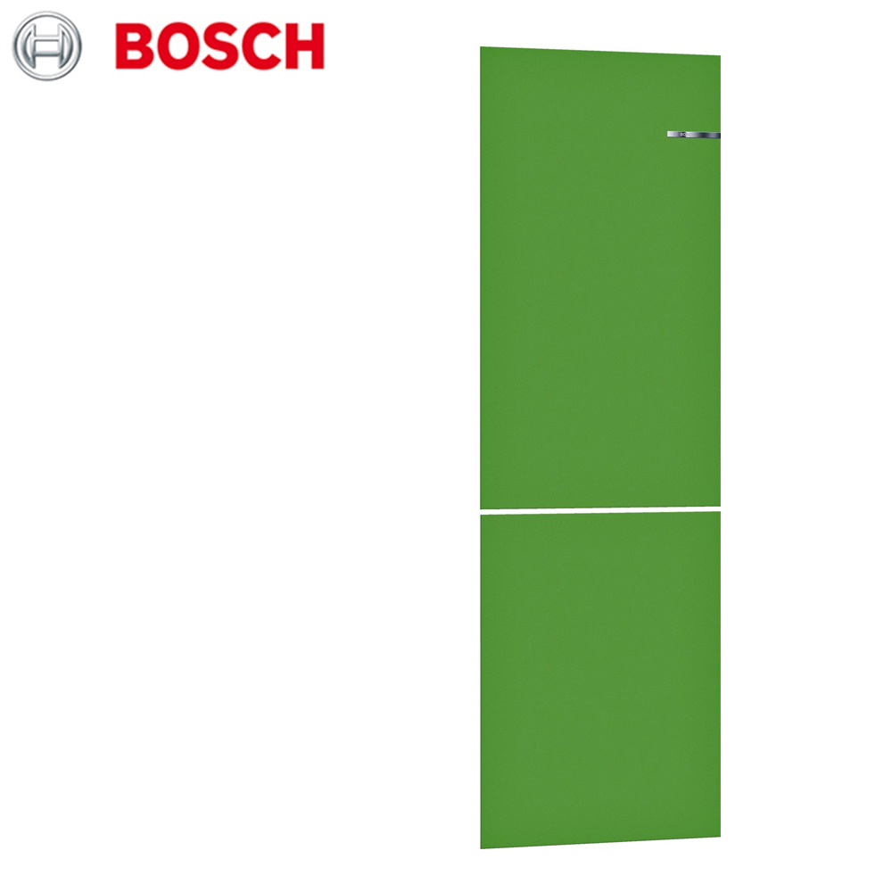 Refrigerator Parts Bosch KSZ1BVJ00 home appliances part panel on the fridges door foton ft250 te250 tractor parts the spline sleeve part number ft250 36 105