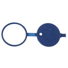 High Quality  Washer Reservoir Bottle Cap For Peugeot 206 207 306 307 408 Citroen C4 C5 Auto Replacement Parts