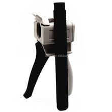 30cc 30ml Manual Cartridge…