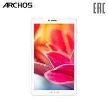 Планшет Archos Core 70 3G (7