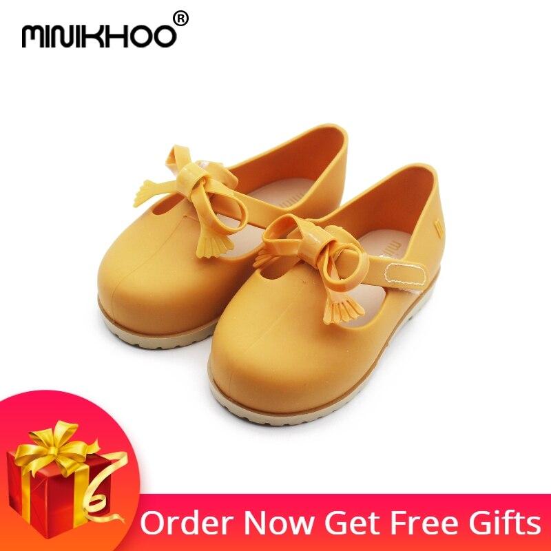- Kinderschoenen - Foto 1