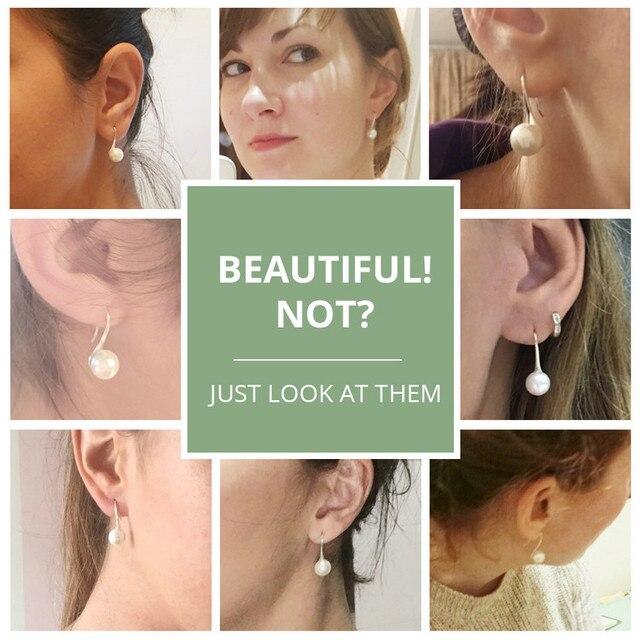 Pure Love Earrings4