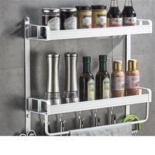 Dish Drainer Sink Organizer Kuchnia Egouttoir Vaisselle Cuisine Mutfak Cocina Organizador Cozinha Kitchen Storage Rack Holder