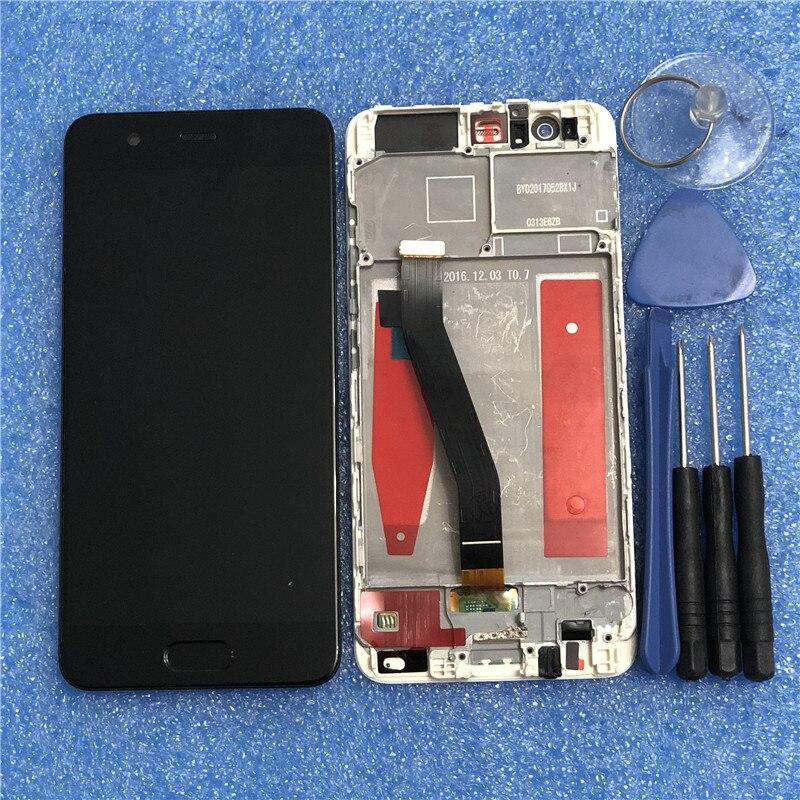 VTR-L29 LCD discount Axisinternational