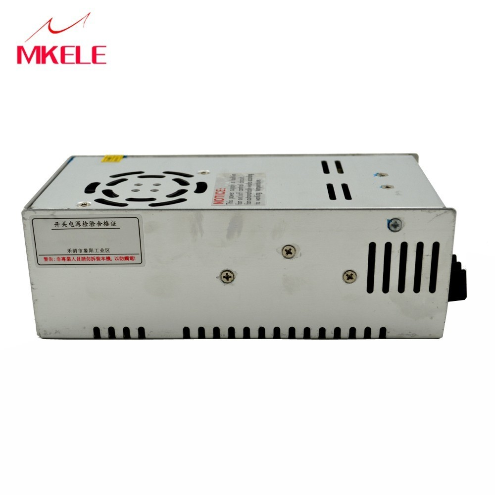 240W Enkele Output Voeding S 240 48 Schakelaar Driver Transformator 110 V 220 V AC Naar
