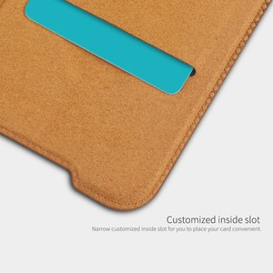 Image 5 - Brak w magazynie, proszę nie kupować