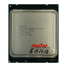 Intel Core i7 3770 3.4GHz 8MB Desktop CPU Processor SR0P0 Socket H2 LGA1155 i7-3770