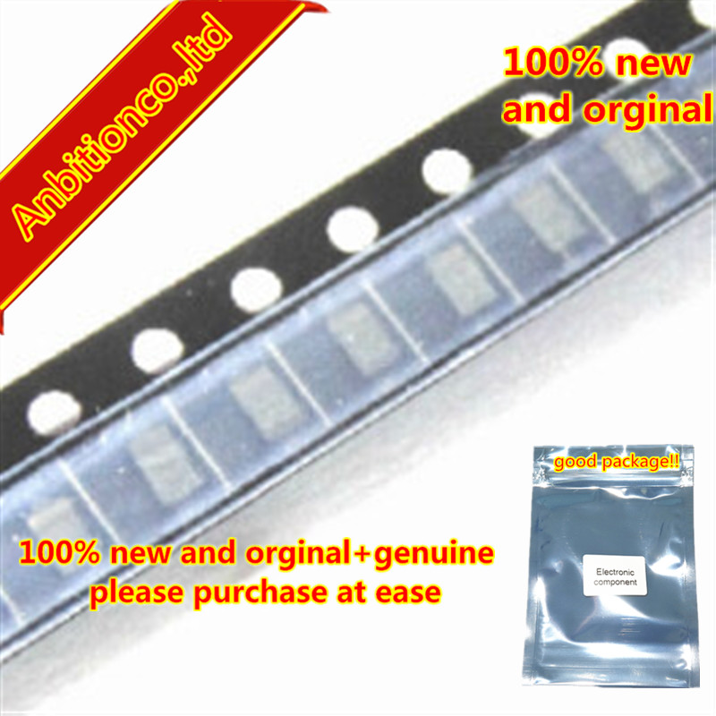 1-10pcs 100% New And Orginal Real Photo SDIN7DU2-16G SanDisk EMMC16Gb 153 Ball Mobile Storage Chip Font Library Spot In Stock