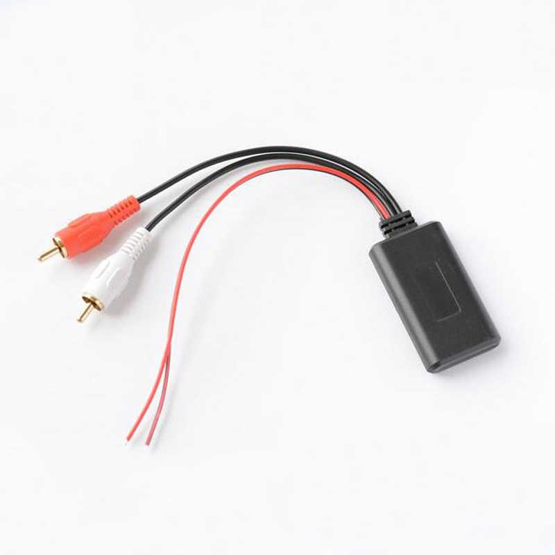 Car Radio Harness Adapters Wireless - Wiring Diagram Page on