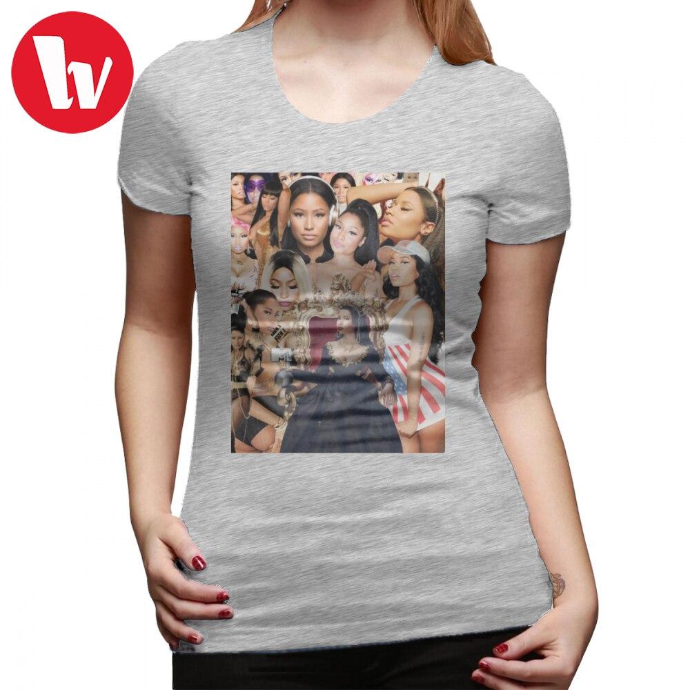 Minaj 82 BP T-Shirt Girls Black Nicki Rihanna Rita Ora Beyonce Iggy Azalea Rap