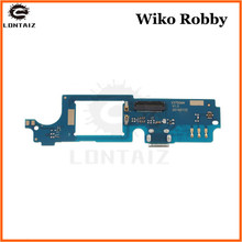 For Wiko Robby USB Charge Board Replacement Parts Plug High Quality In Stock