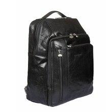 Рюкзак Gianni Conti 913765 black