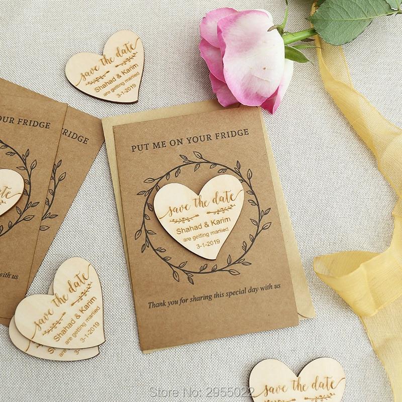 Custom Personalized Wedding