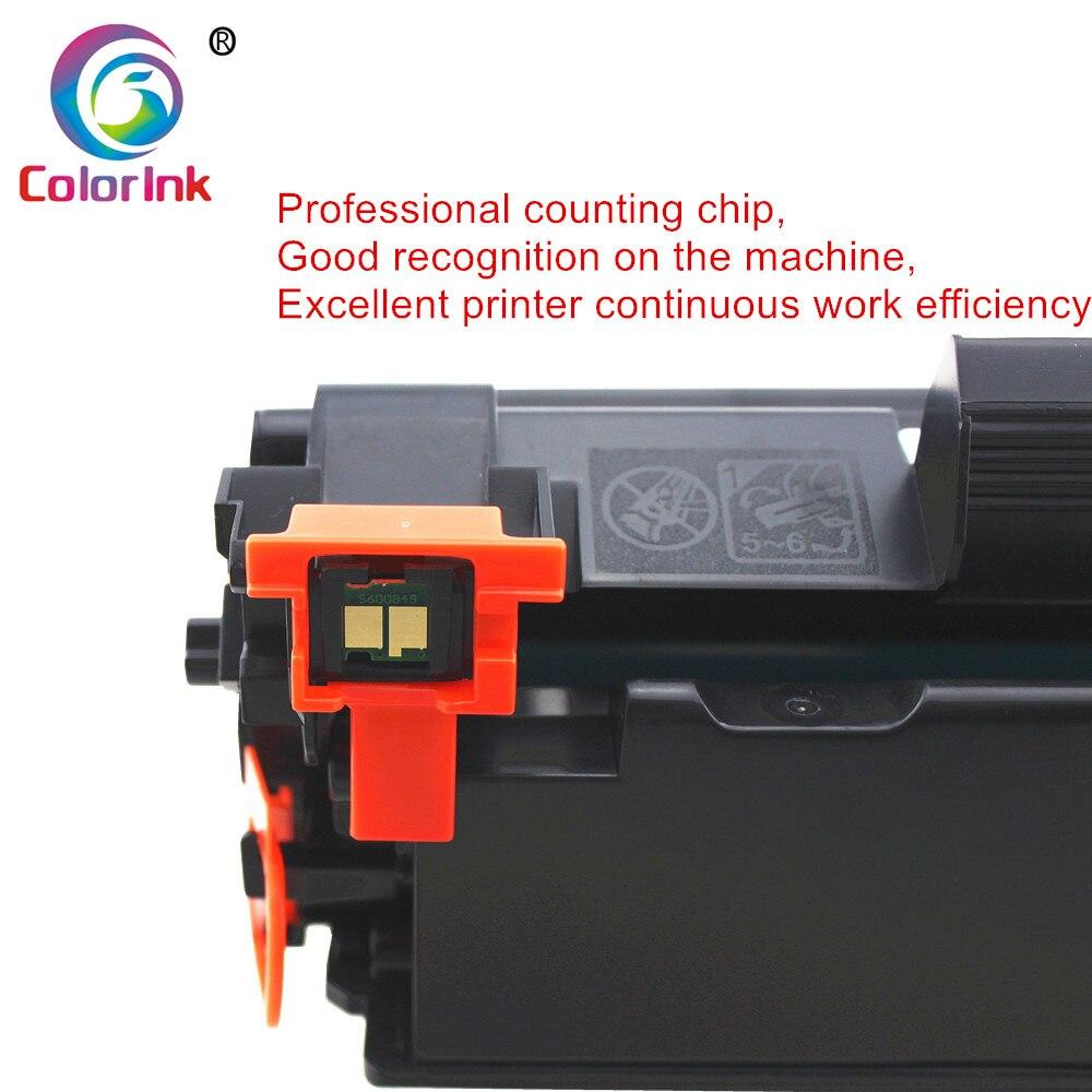 Impressora a Laser Mfc Mfc 7460dn 7860dw