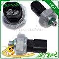 AC переключатель давления кондиционера для Mercedes Benz X218 C219 CLS320 CLS55 CLS350 CLS500 CLS63 CLS300 CLS300 CLS500 2205420118
