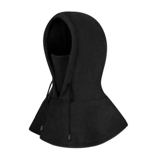 ... 2019 Winter Cycling Face Mask Men Thicken Warm Full Face Cover Womens  Motorcycle Thermal Fleece Ski d56ee763ca