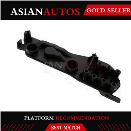 Plaque de montage pour radiateur refroidisseur d'huile de Transmission plaque de montage pour BMW E65 E66 F02 730Li 735Li740Li 745Li 750Li 760Li