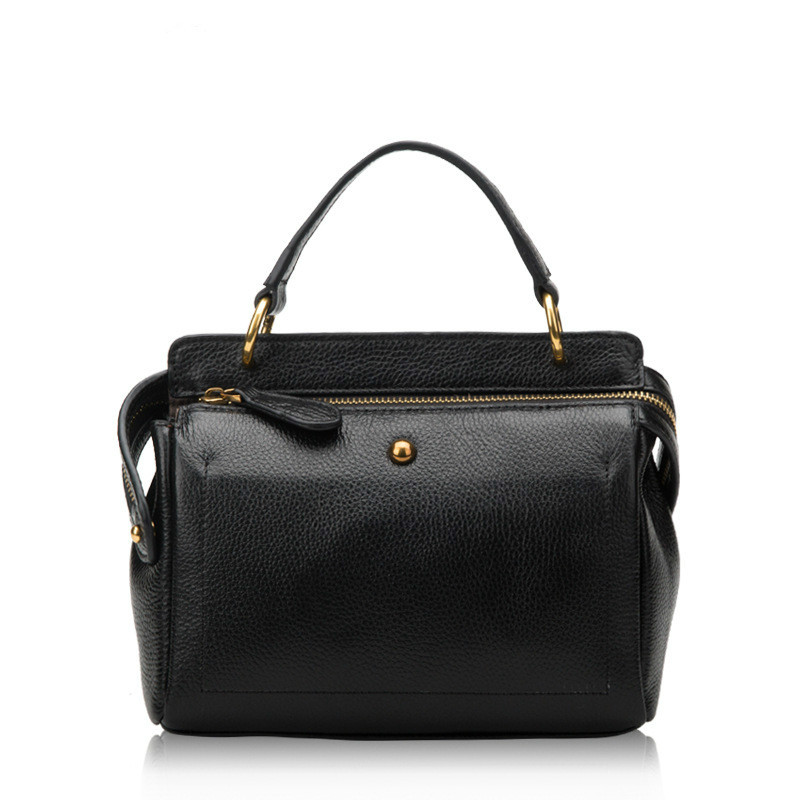 2019 New Luxury Brand Bags Women Famous Brand Genuine Leather Female Ba