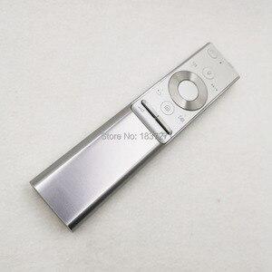 Image 3 - الأصلي صوت التحكم عن بعد ل سامسونج BN59 01272A BN59 01270A BN59 01274A QLED 4K UHD التلفزيون Q7FN Q8FN Q9FN Q7CN Q6FN سلسلة