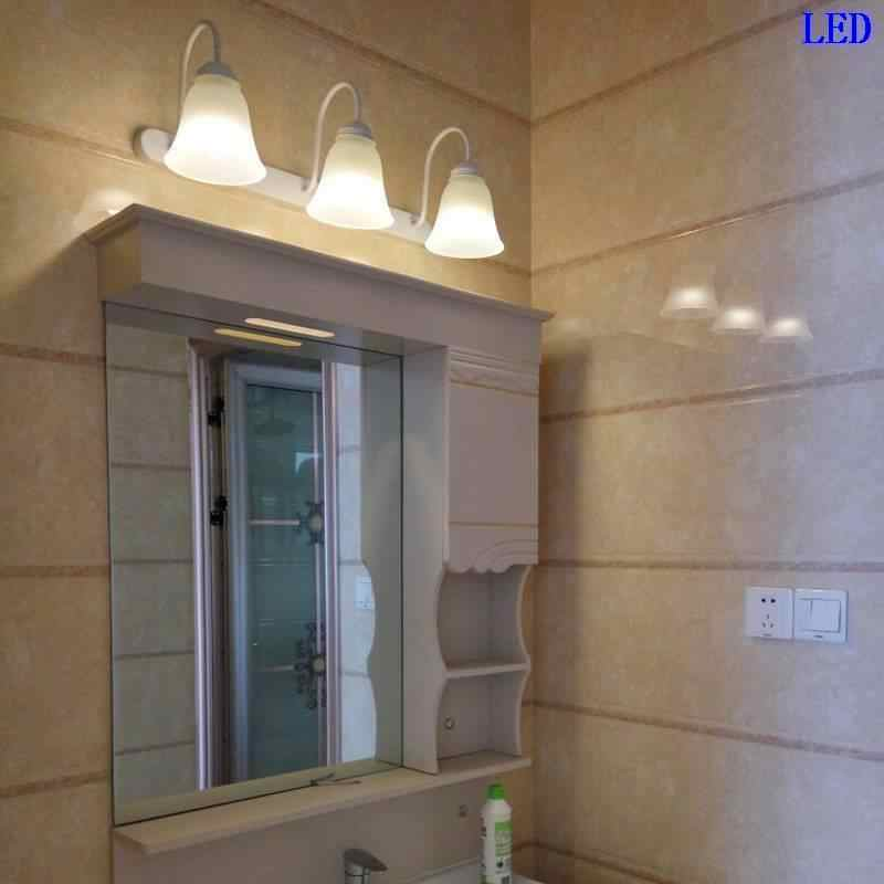 Colgante Moderna Kinkiety Deco Maison Lampen Modern For Home Aplique Luz Wandlamp Lampara De Pared Interior Wall Bedroom Light
