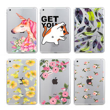JONSNOW Case for iPad 2018 9.7 inch TPU Pudding Anti Skid Soft Fitted Protection Cover Protective Silicone for iPad 2017 9.7inch protective case for asus zenpad s z580 z580ca z580c 8 inch high quality pudding anti skid soft silicone tpu protection