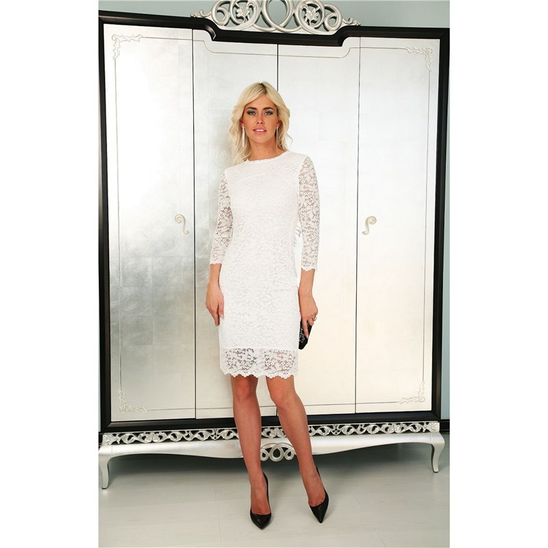 Dresses Lussotico 9408m female платье lussotico lussotico mp002xw13lz5