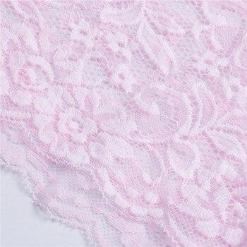 Lace Bodysuits 3