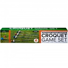 Buy wooden croquet and get free shipping on AliExpress com